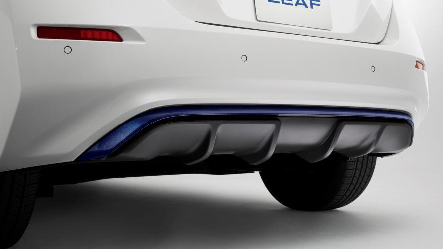 Nissan_Leaf_2018-12@2x
