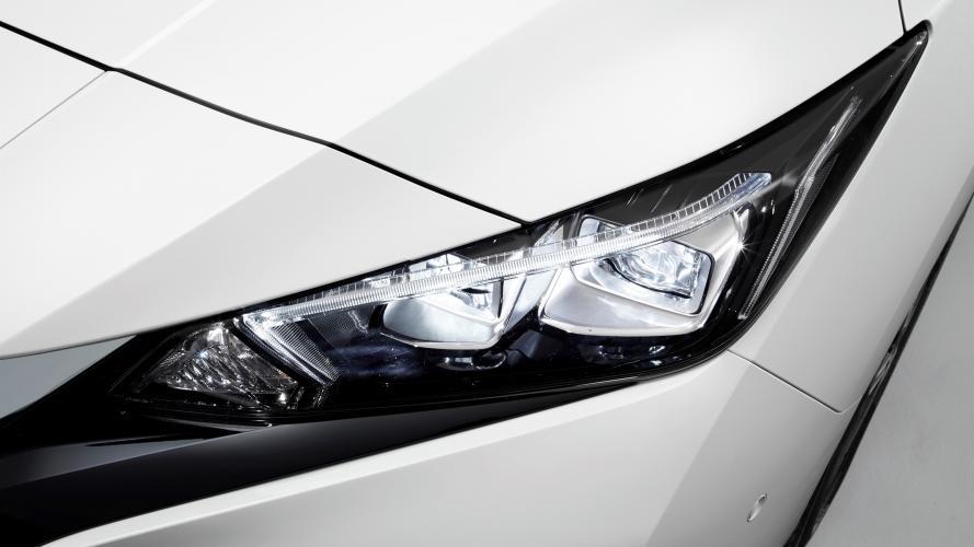 Nissan_Leaf_2018-13@2x