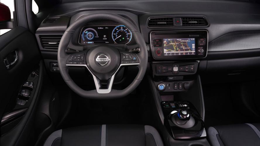 Nissan_Leaf_2018-19@2x