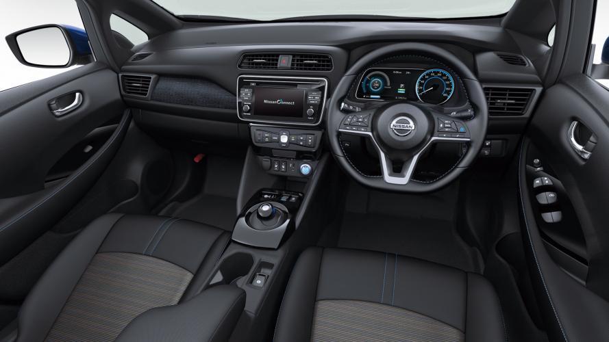 Nissan_Leaf_2018-26@2x