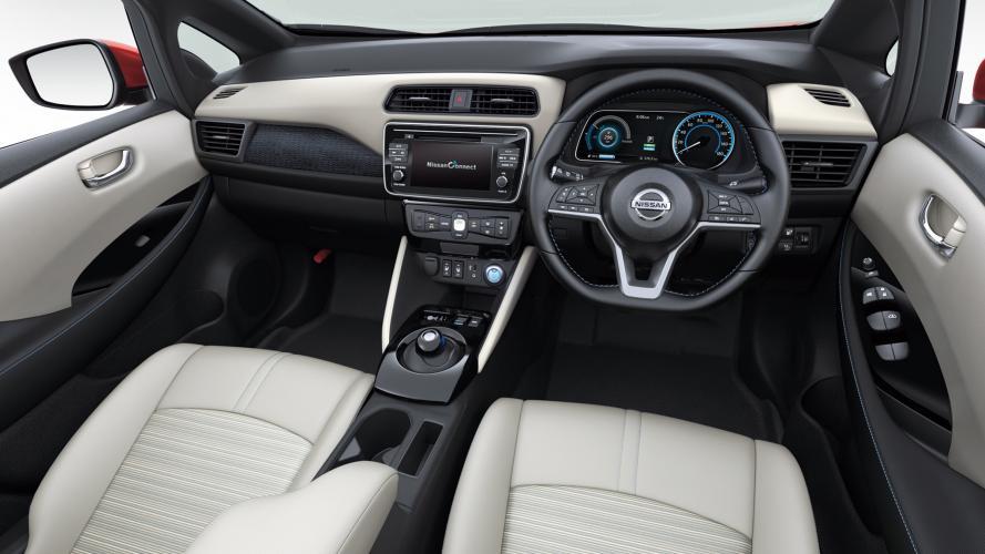 Nissan_Leaf_2018-27@2x