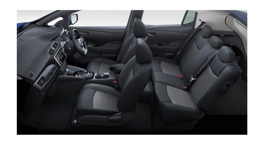 Nissan_Leaf_2018-28@2x