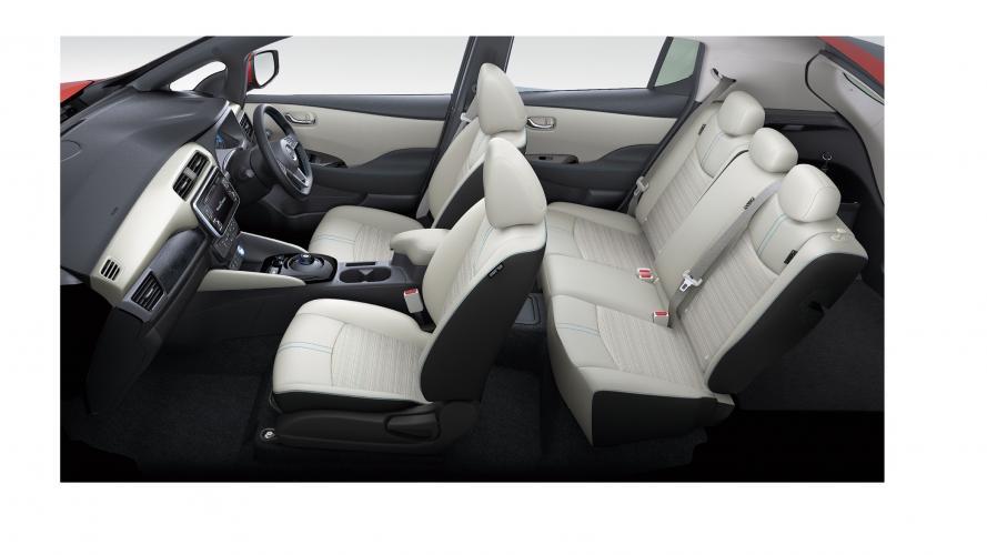 Nissan_Leaf_2018-29@2x