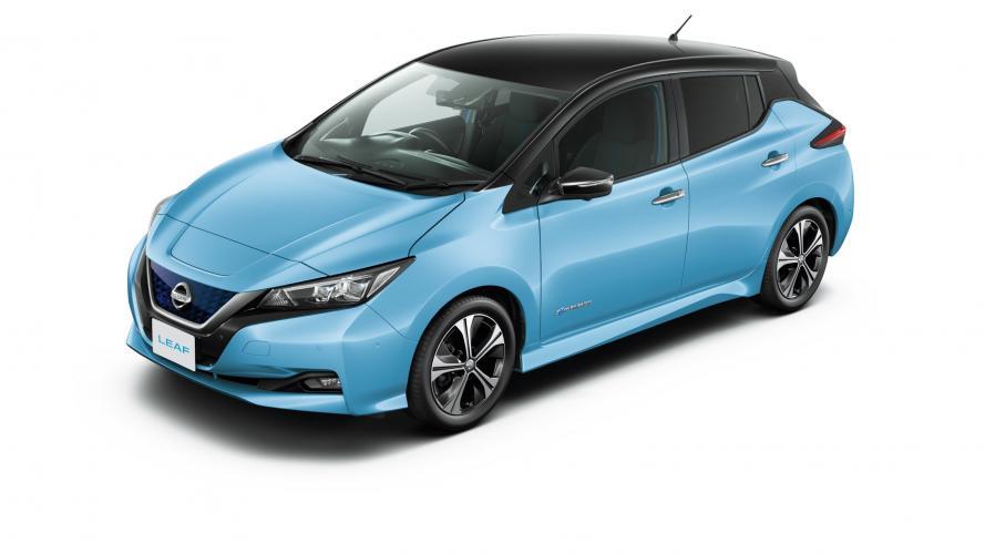 Nissan_Leaf_2018-37@2x