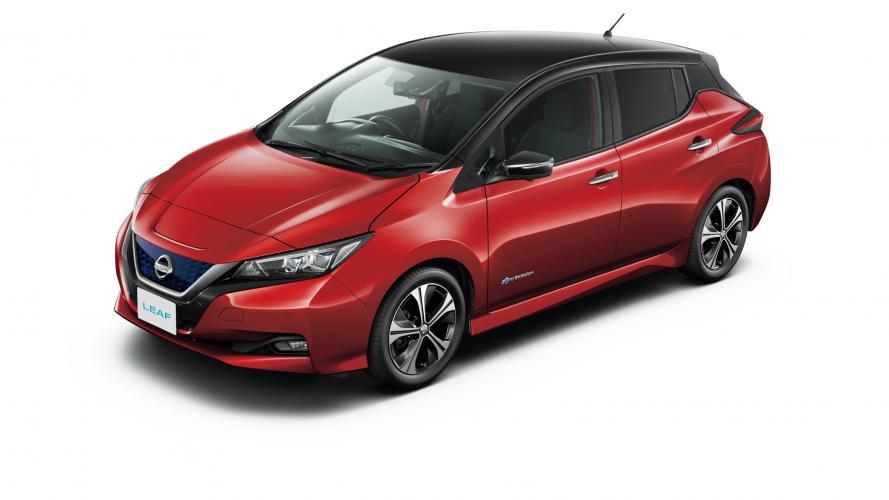 Nissan_Leaf_2018-38@2x