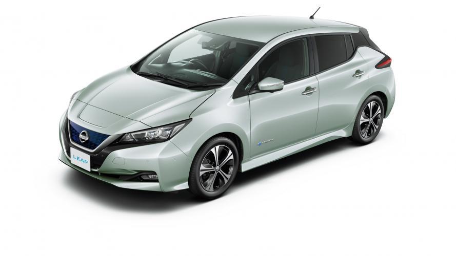 Nissan_Leaf_2018-39@2x