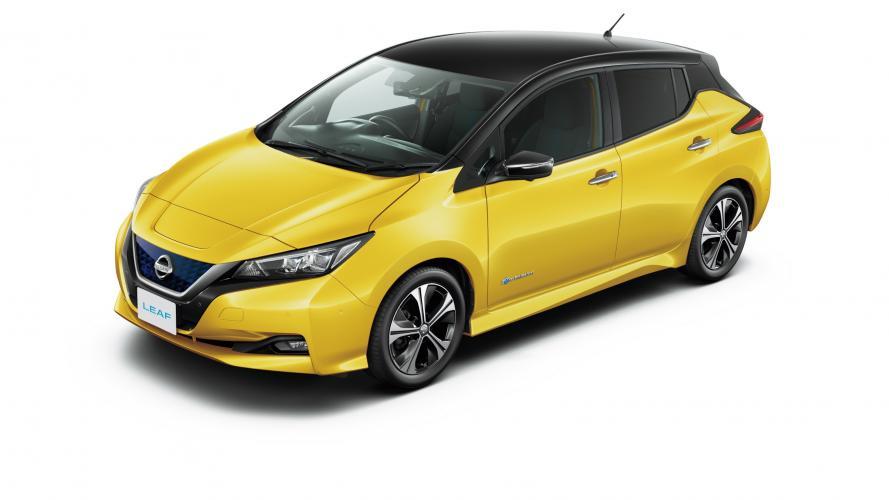 Nissan_Leaf_2018-40@2x