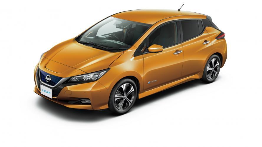 Nissan_Leaf_2018-41@2x