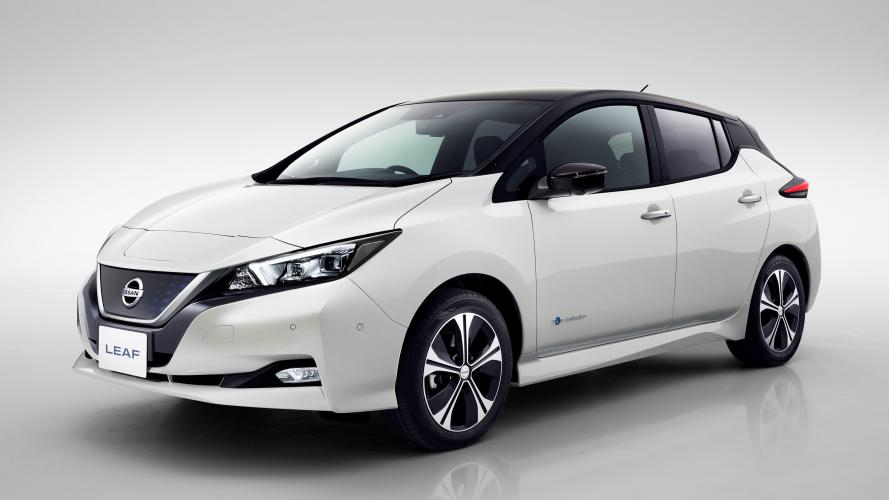 Nissan_Leaf_2018-01@2x