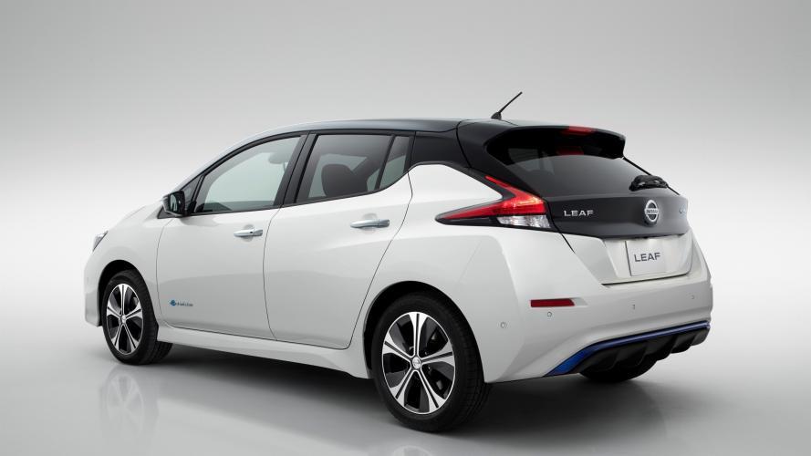 Nissan_Leaf_2018-03@2x