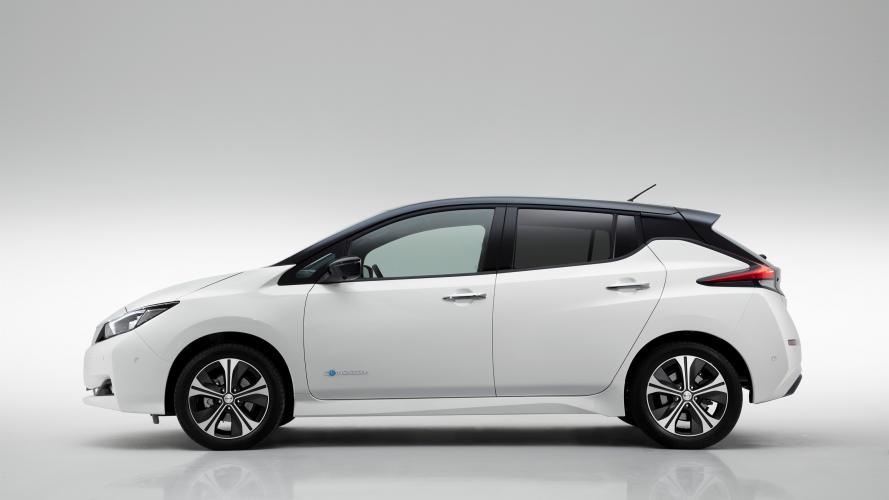 Nissan_Leaf_2018-04@2x