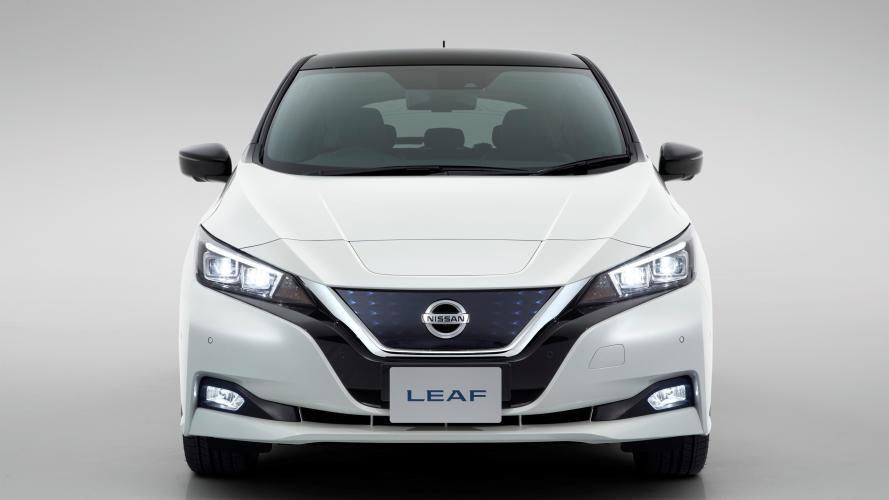 Nissan_Leaf_2018-05@2x