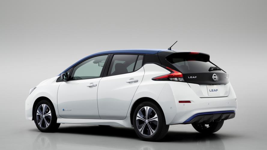 Nissan_Leaf_2018-08@2x