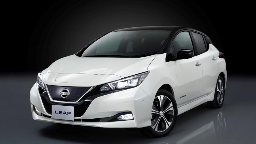 Nissan_Leaf_2018-16@2x