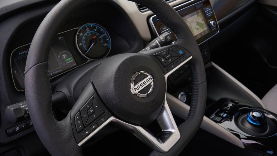 Nissan_Leaf_2018-21@2x