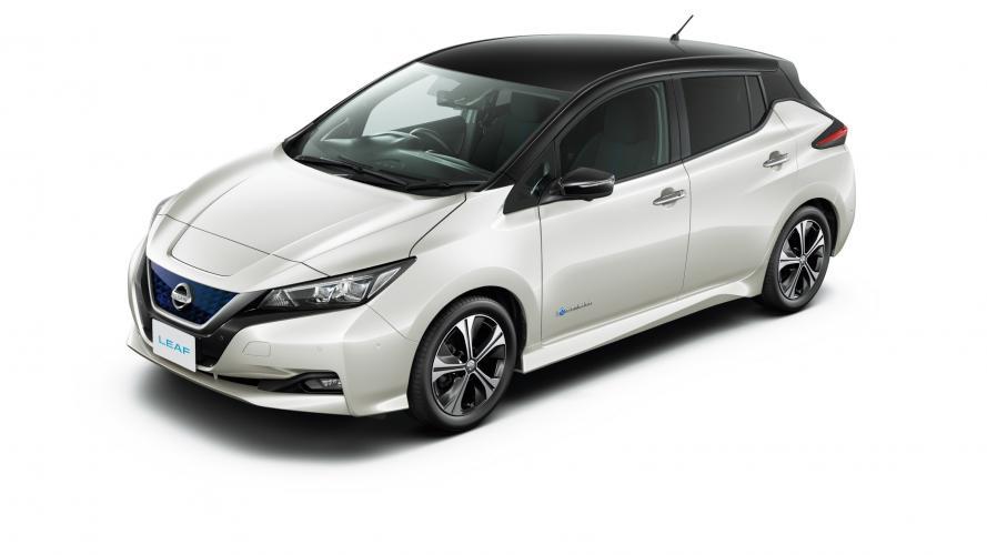 Nissan_Leaf_2018-36@2x