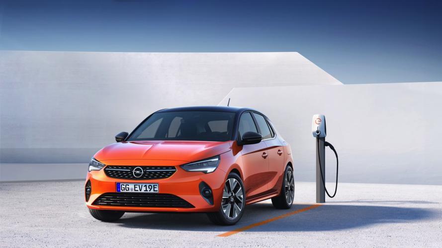 Opel_Corsa-e-11@2x