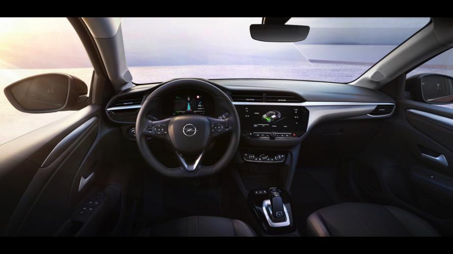 Opel_Corsa-e-13@2x