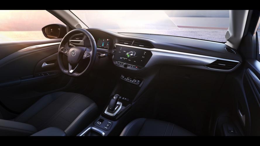 Opel_Corsa-e-14@2x