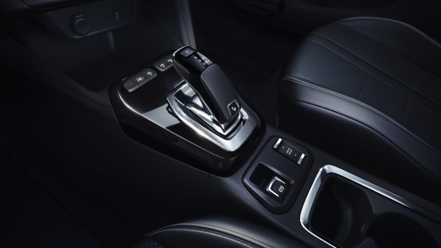 Opel_Corsa-e-15@2x