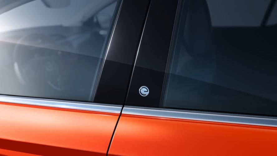 Opel_Corsa-e-19@2x