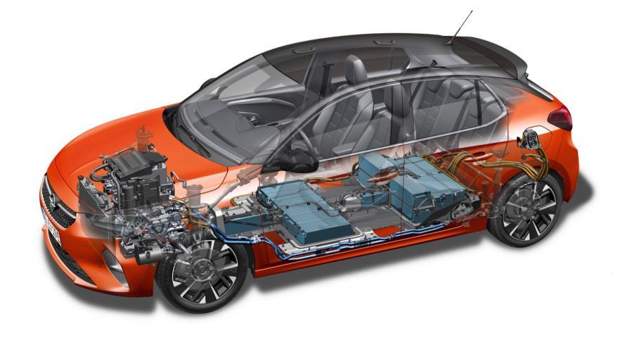 Opel_Corsa-e-20@2x
