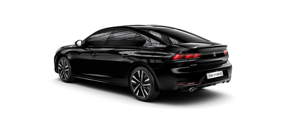peugeot_508_hybrid_gt_pack_4_moveco
