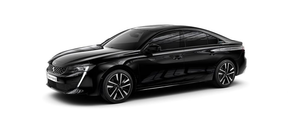 peugeot_508_hybrid_gt_pack_5_moveco