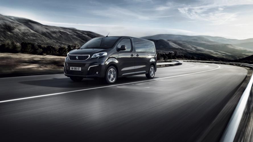 Peugeot_e-Traveller-03@2x