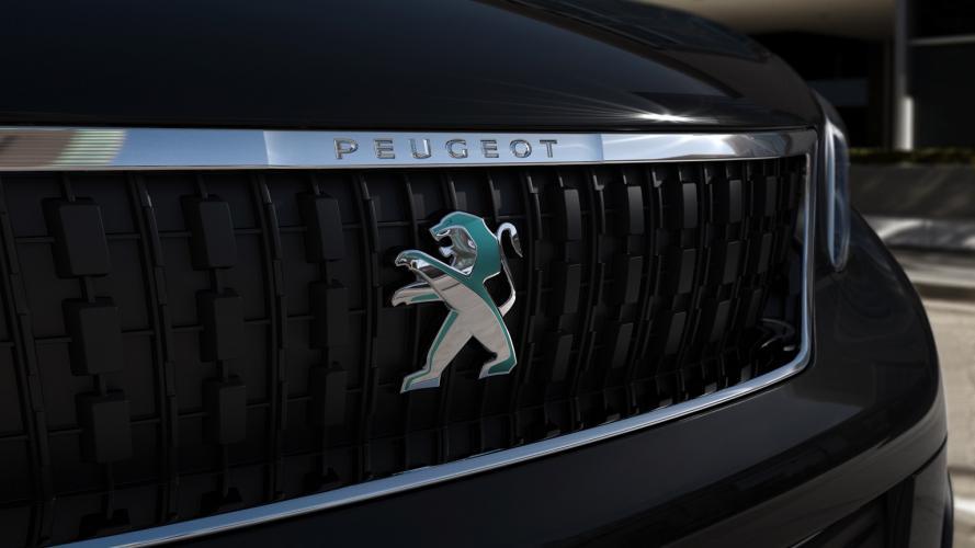 Peugeot_e-Traveller-13@2x