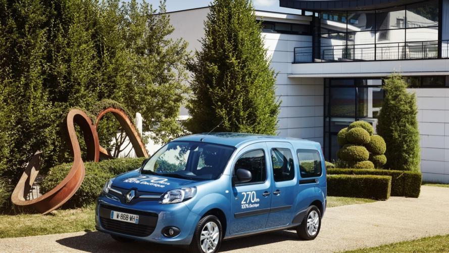 Renault_Kangoo_Maxi_ZE33-08@2x