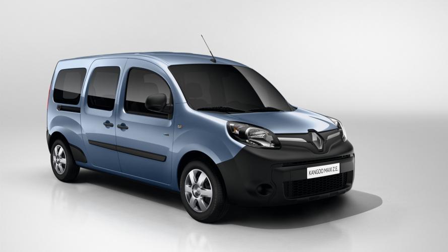 Renault_Kangoo_Maxi_ZE33-01@2x