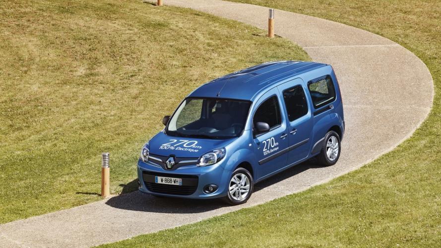 Renault_Kangoo_Maxi_ZE33-03@2x