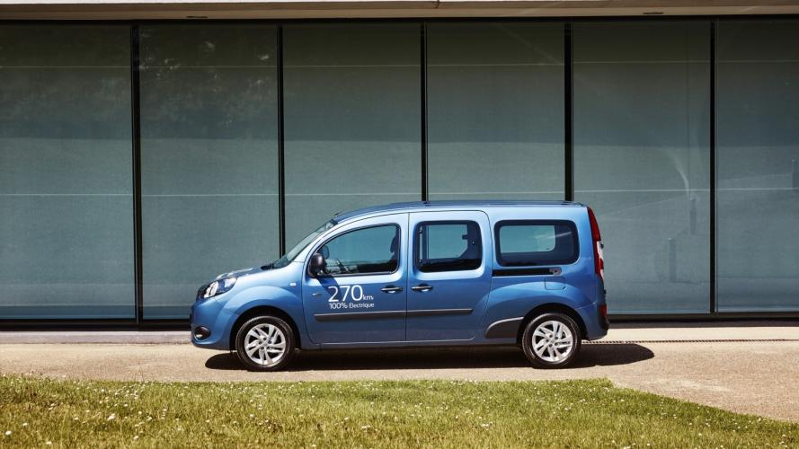 Renault_Kangoo_Maxi_ZE33-04@2x