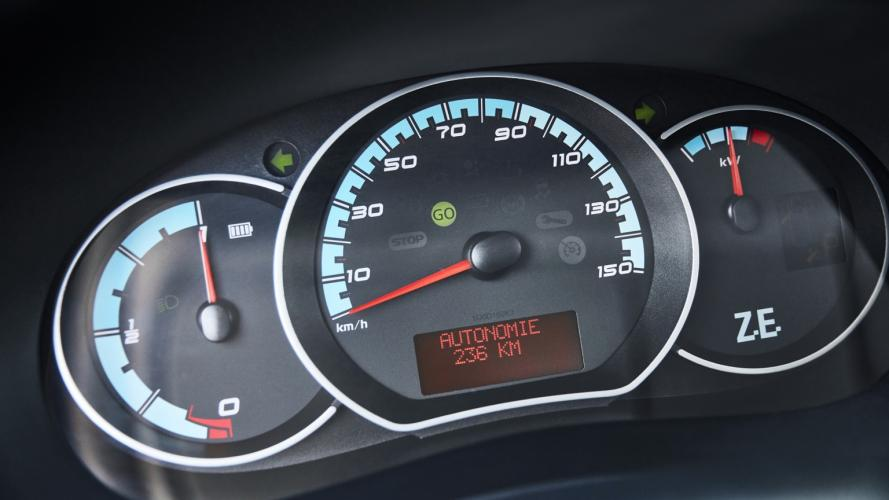 Renault_Kangoo_Maxi_ZE33-13@2x