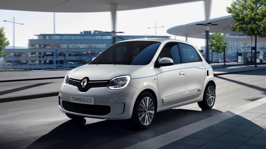 Renault_Twingo_ZE_2020-01@2x