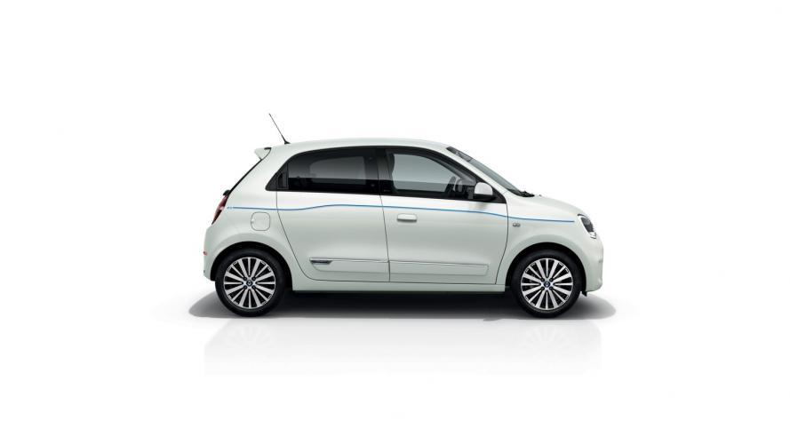 Renault_Twingo_ZE_2020-04@2x
