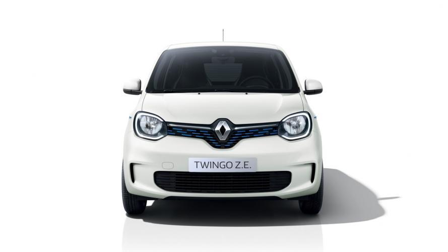 Renault_Twingo_ZE_2020-05@2x