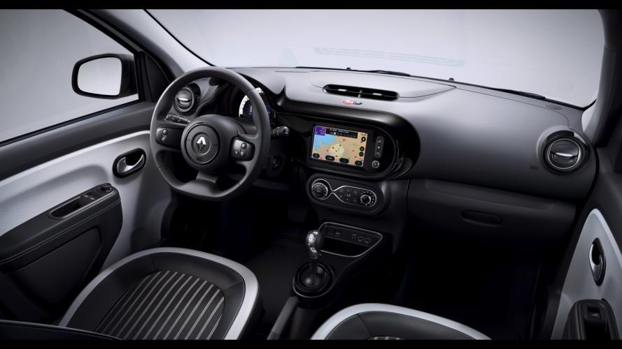 Renault_Twingo_ZE_2020-09@2x