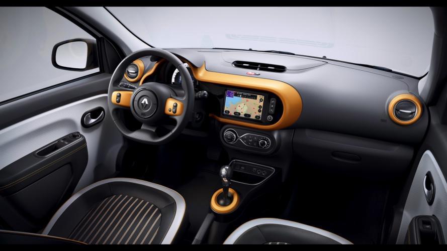Renault_Twingo_ZE_2020-10@2x