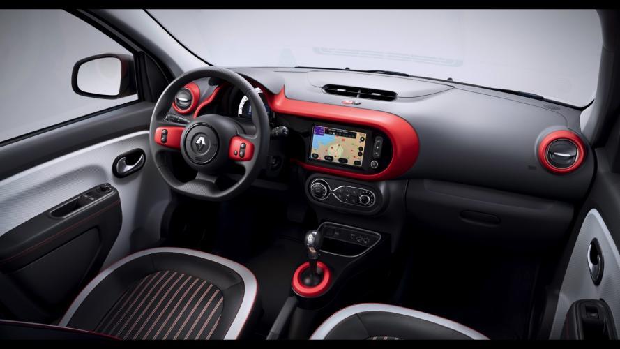 Renault_Twingo_ZE_2020-11@2x