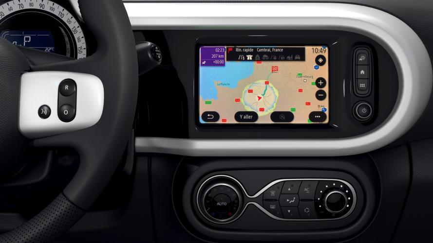 Renault_Twingo_ZE_2020-13@2x