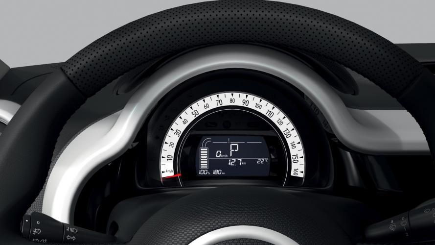 Renault_Twingo_ZE_2020-14@2x