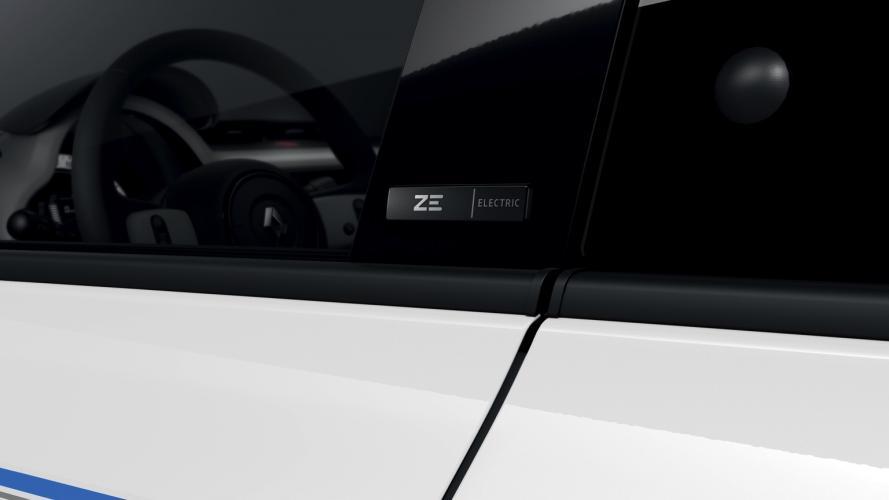 Renault_Twingo_ZE_2020-20@2x