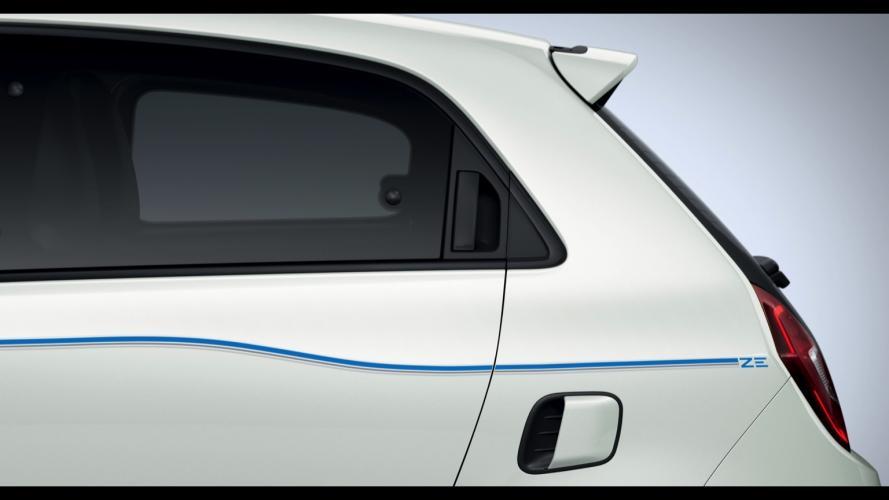 Renault_Twingo_ZE_2020-21@2x