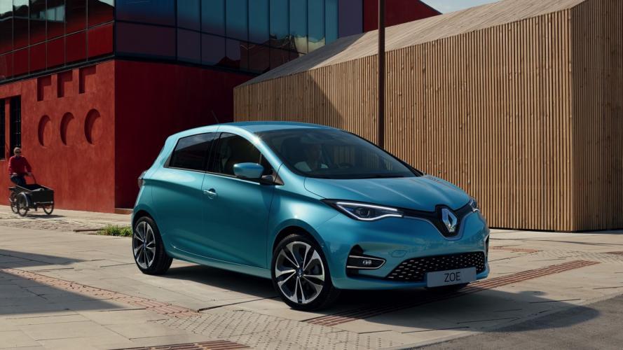 Renault_Zoe_2020-01@2x
