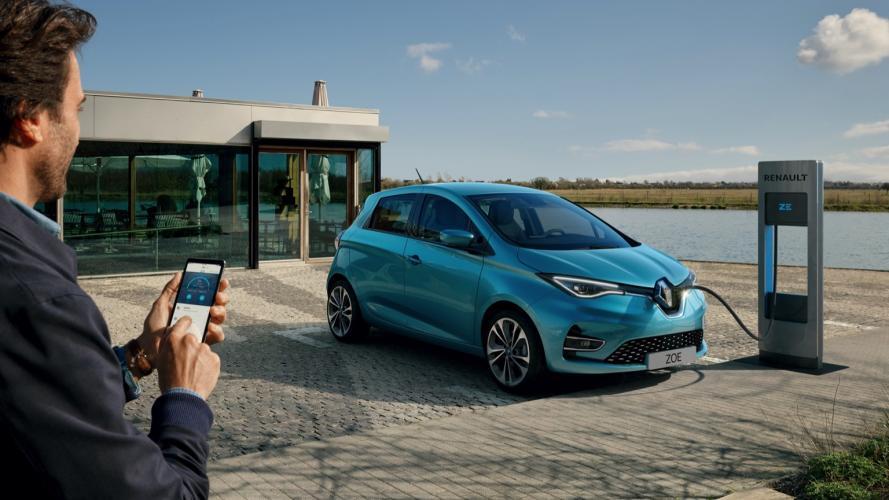 Renault_Zoe_2020-04@2x