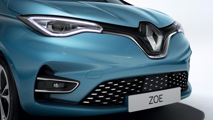 Renault_Zoe_2020-18@2x