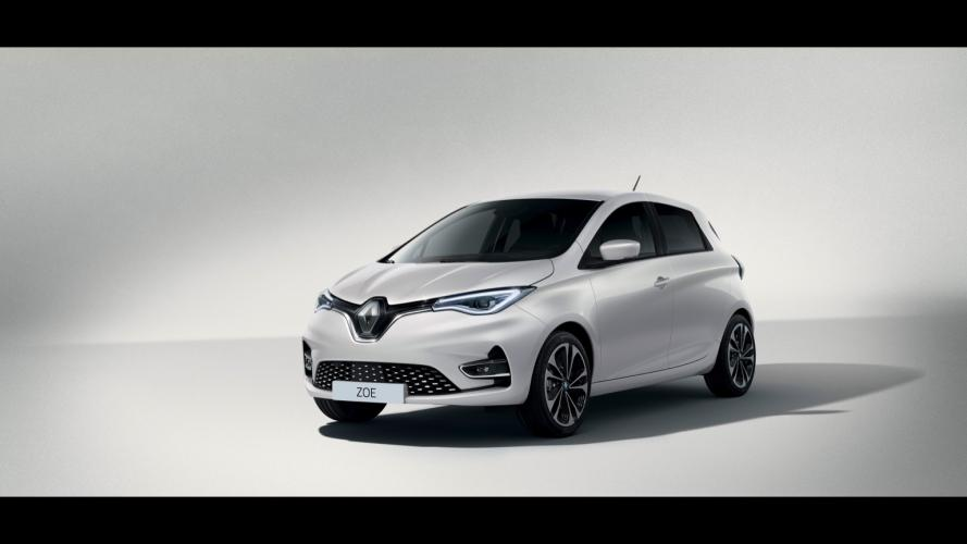 Renault_Zoe_2020-28@2x