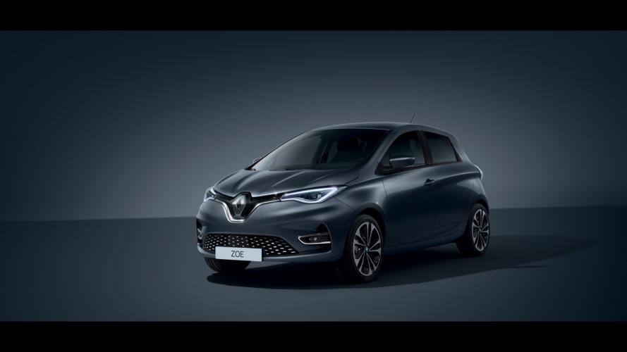 Renault_Zoe_2020-30@2x